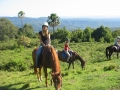 horse-riding-other4